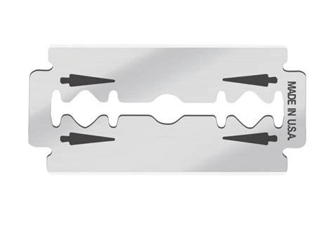 edged blades edge blade accutec blades