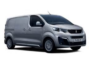 Peugeot Cer Vans For Sale New Peugeot Expert Compact Diesel 1000 1 6 Bluehdi 95 S