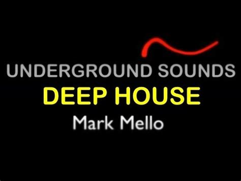 underground deep house music 2014 underground sounds 033 deep soulful house mix 2014 doovi