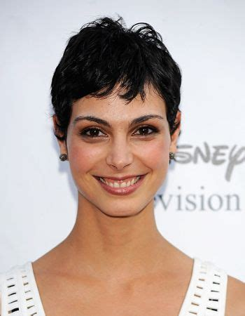 spanish short hair cut for older women 7 celebs who have given the pixie look a try pixie hair