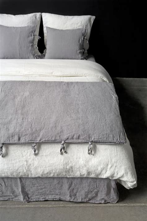 linen bedding the best linen bedding