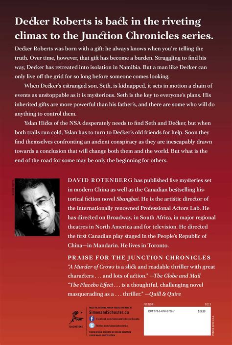 the glass house book the glass house book by david rotenberg official publisher page simon schuster