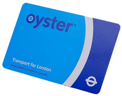 Cards Transparent 4 X 6 Template For by Oyster Card Transparent Png Stickpng