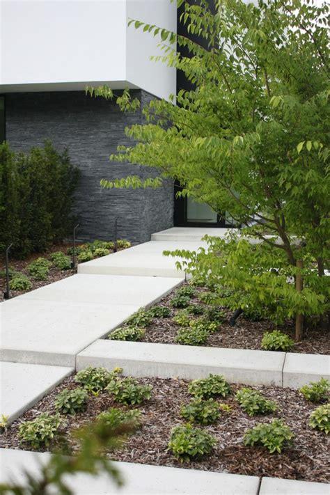 Garten Stufen Anlegen by 100 Ideen Zur Gartengestaltung Modernes Design F 252 R Den