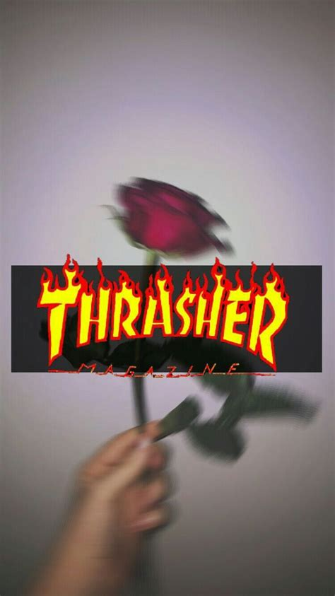 thrasher wallpapers iphone android iphone wallpaper