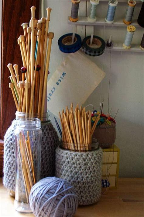 knitting room best 25 knitting storage ideas on yarn