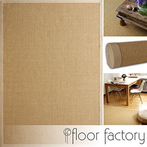 sisal teppich 160x230 teppiche teppichboden und andere wohntextilien floor