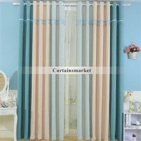 order curtains online before had felt buy swag curtains online hangings