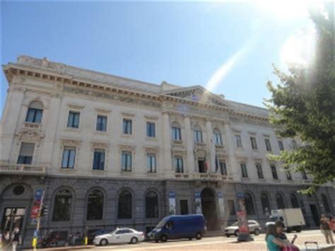 banca cc roma l espansione della banca commerciale italiana in europa