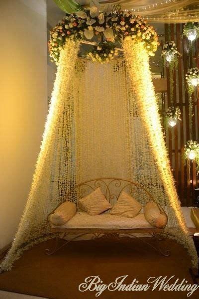 photos of namrata kohli delhi ncr wedding decorations