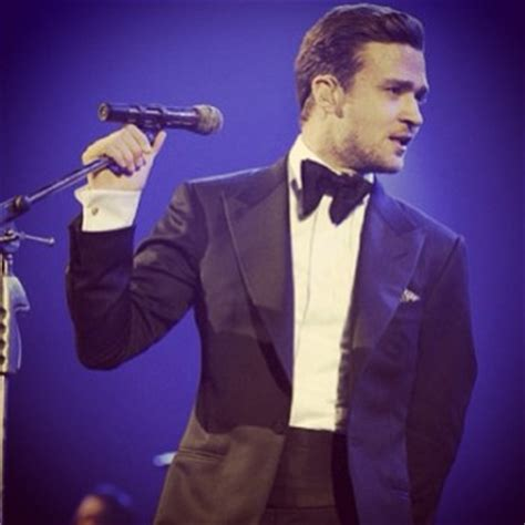 justin timberlake vip tickets let the groove get in as justin timberlake tickets are on