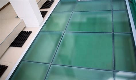 glass floor keralahousedesigner com glass floor