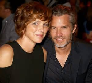 alexis knief alexis olyphant timothy olyphant wife justified fx