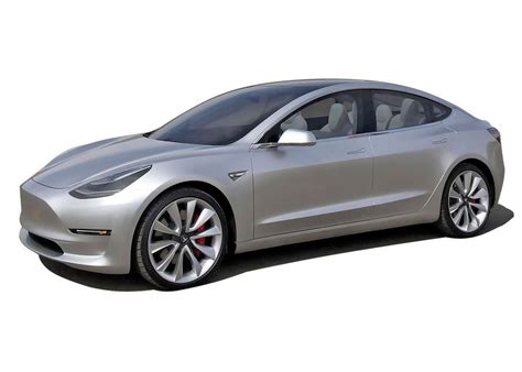 tesla model 3 fuel economy tesla model 3 dolce classifieds