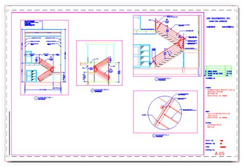 create layout in autocad know what your plot will look like when you use plot
