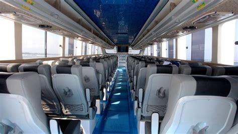 fast boat lombok to nusa penida fastboat crown fast cruises nusa penida lebaliblog