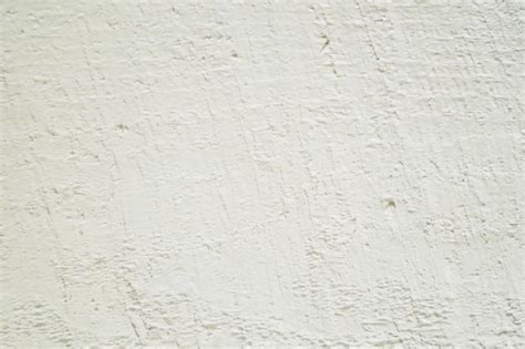 30 free painted wood textures for photoshop designdune