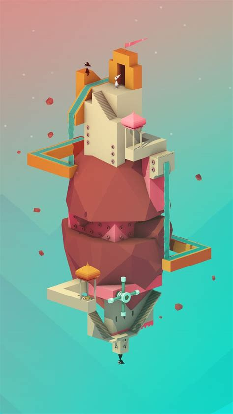 simple voxel floating island blender 3d youtube 17 best images about lowpoly on pinterest models
