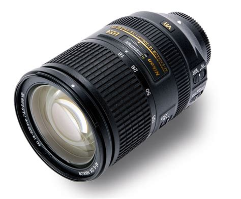 Lensa Nikon Af S Dx 55 300 F af s dx nikkor 18 300mm f 3 5 5 6g ed vr review