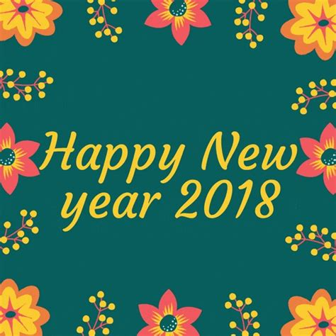 best new years happy new year best wishes gif 2018 happy valentines day