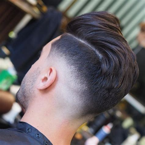 how to do v shaped fade 40 first class v cut hairstyles creativity redefined