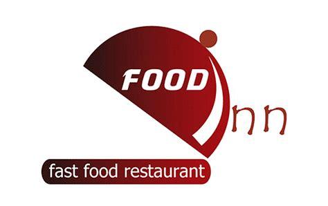 design a restaurant logo 1000 images about logo s restaurant on pinterest logo