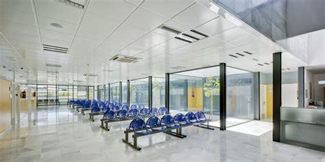 centro de imagenes medicas quillota edificio de salud quot centro de salud mediterr 225 neo norte quot