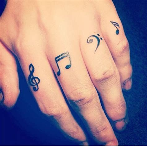 compass tattoo with music notes 17 best images about the tattoo for you on pinterest