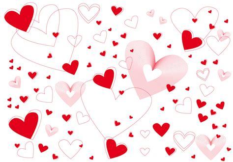 imagenes de zuricatas con corazones imagenes para fondo de corazones imagui