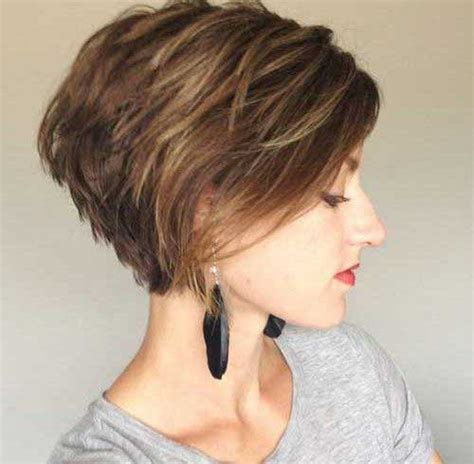 bob cut hairstyles photo 30 latest bob hairstyles bob hairstyles 2017 short