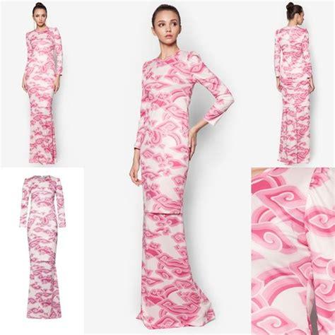 shop womens fashion online zalora malaysia fesyen terkini jovian mandagie blackhairstylecuts com