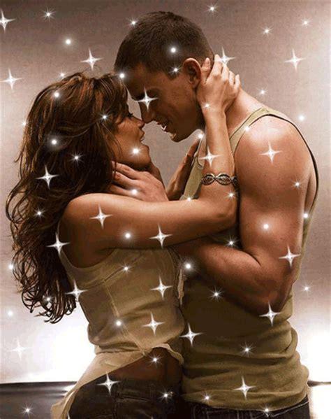 imagenes virtuales sexis dolce prugne gifs animados de amor para saludar en a 241 o nuevo