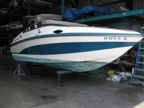 just add water boats ltd celebrity boats for sale 2 boats