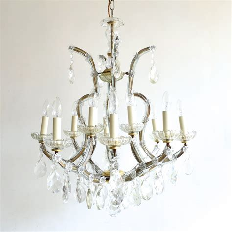 therese chandelier th 233 r 232 se chandelier