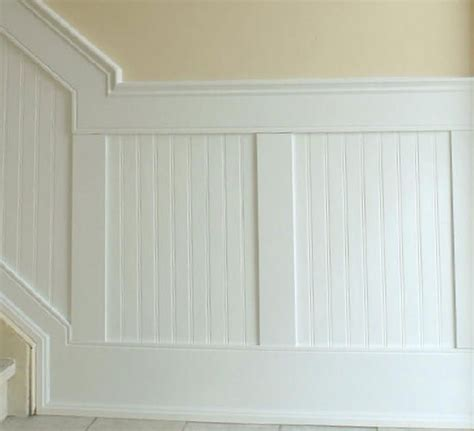 Wainscoting Alternatives Wainscoting Alternatives 28 Images Easy Diy Board And