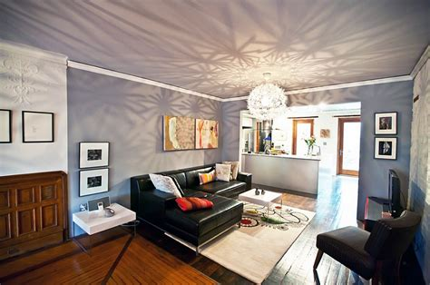 Gorgeous Ikea Pendant Light Creates A Wonderful Interplay Ikea Living Room Lighting