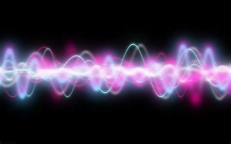 sound waves  wallpaper  images