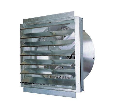 heavy duty bathroom extractor fan 24 quot heavy duty exhaust fan