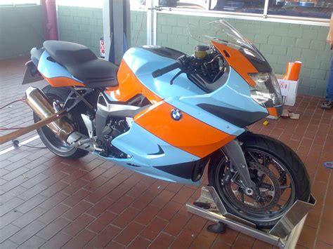 Folierung Motorrad D Sseldorf by Vollfolierungen F 252 R Ihr Auto Oder Motorrad First Place