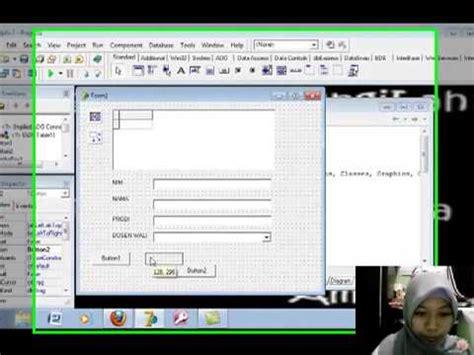 tutorial login delphi login form delphi funnydog tv