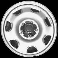 Toyota Lug Pattern Toyota Rav 4 Factory Wheels At Andy S Auto Sport