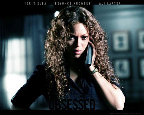 film obsessed soundtrack obsessed wallpaper 10016717 1280x1024 desktop