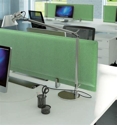 ufficio lavoro empoli acustica in ufficio problemi e soluzioni mobili ufficio