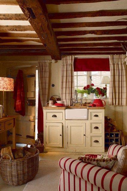 kitchen ideas cottage interiors farmhouse style