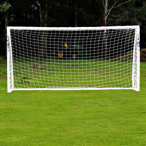 Backyard Soccer Goals best backyard soccer goals outdoor furniture design and ideas