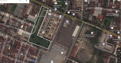 Jual Sofa Di Kota Medan jual rumah di medan