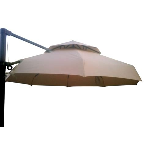 Southern Patio Umbrella Replacement Parts Southern Freedom Butterfly Umbrella Rainwear
