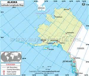 Sports Car Rental Anchorage Ak Anchorage Alaska Airport Anchorage International Airport