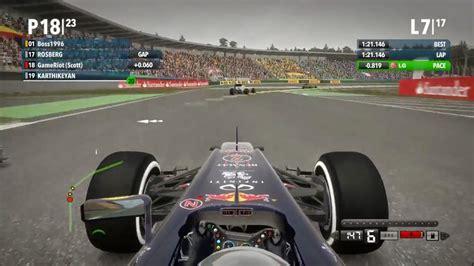 game mod terbaik di dunia 10 game balap mobil terbaik dan terpopuler info akurat