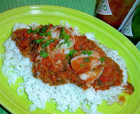 louisiana cooking easy cajun and creole recipes from louisiana books 20 best images about justin wilson southern recipes on